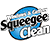 Squeegee Clean Window Cleaning