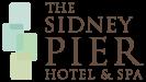 Sidney-Pier